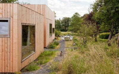Tiny House Baugenehmigung: Schritt für Schritt Anleitung und alles was du dazu wissen musst